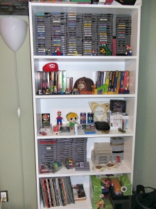 Nintendo-Shelf_Fotor