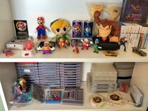 NintendoFigures2_Fotor