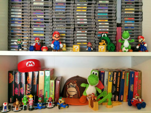 NintendoFigures1_Fotor